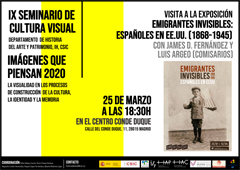sem_cv_expo_emigrantes_invisibles250320.jpg