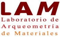 Archaeometry of Materials Laboratory (LAM)